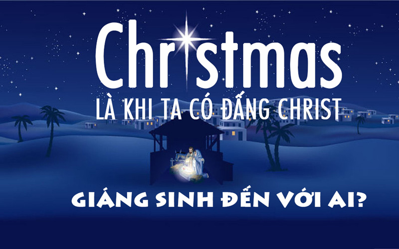 Christmas-la-khi-ta-co-Dang-Christ